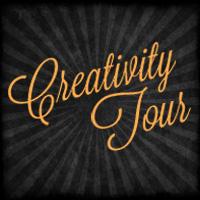CreativityTour-200x200
