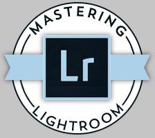LR-Mastery224x200