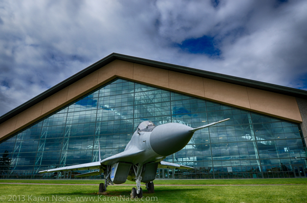 AviationMuseum-118_HDR