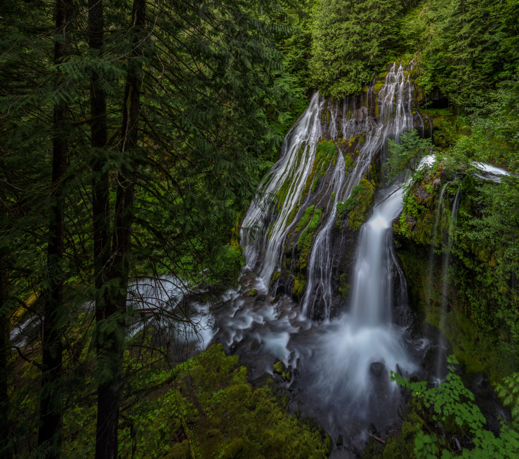 2013_06_14_203638_Panther Creek Falls WA_0052-Edit