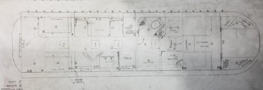 BusBlueprint