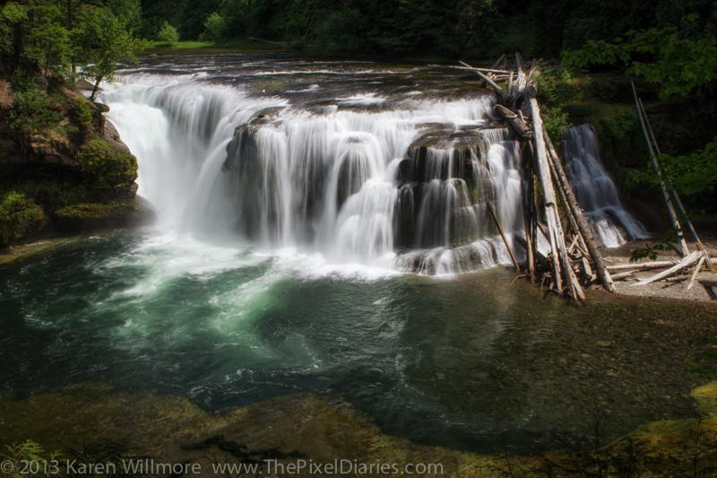 Lower Falls-23-Edit