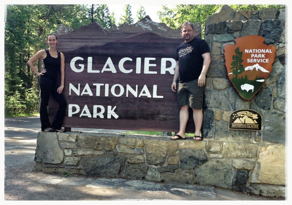 BenKar-GlacierSign