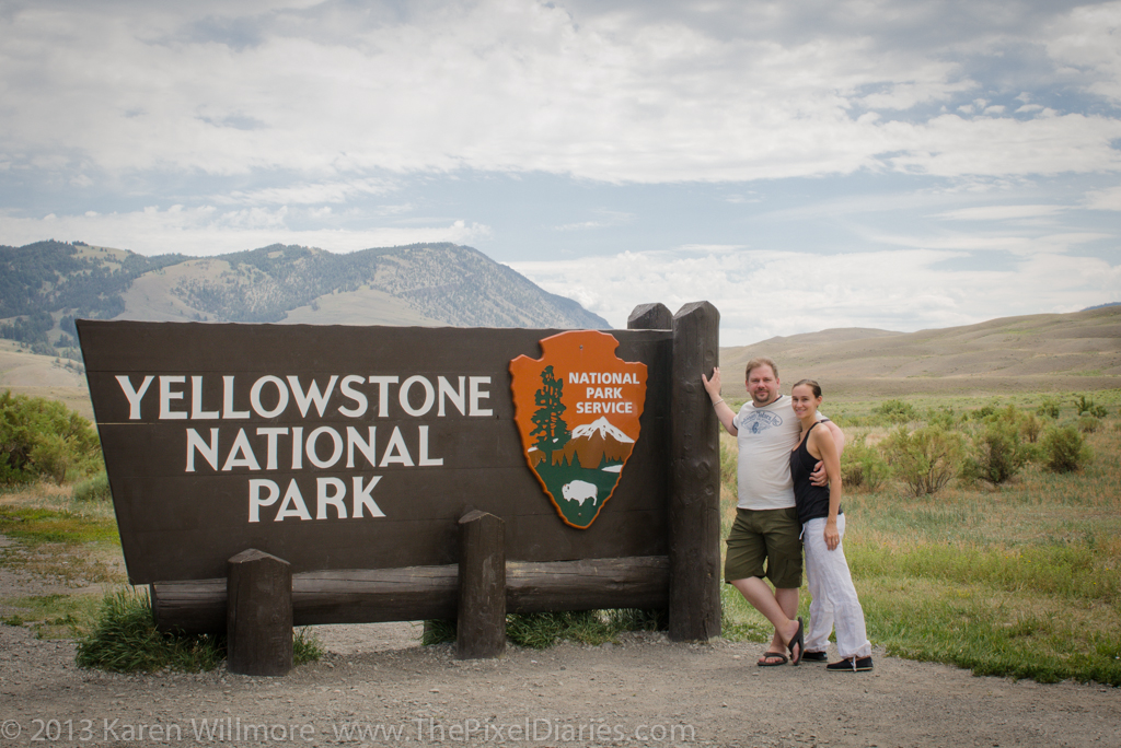YellowstoneNP-516