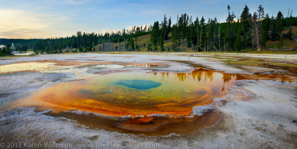 YellowstoneNP-900_1_2-Edit