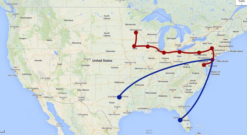 Sept2013map