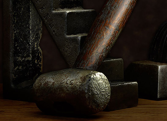 stilllife-detail2