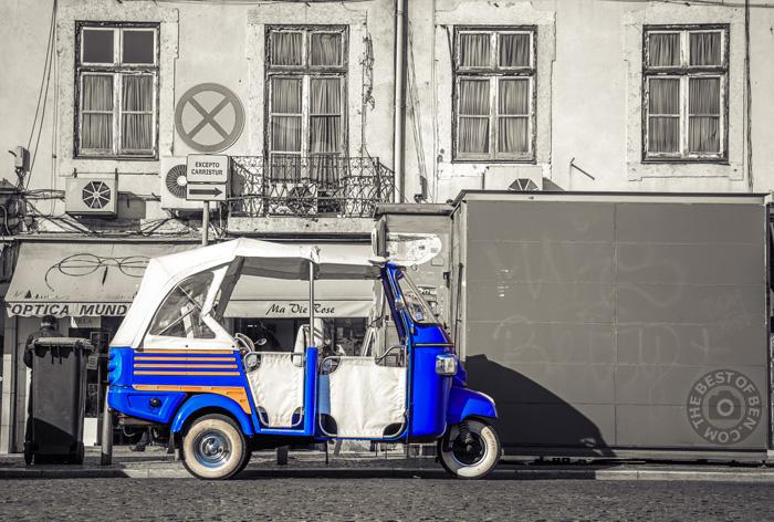 2013_11_28_071007_Lisbon_Portugal_0021