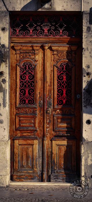 2013_11_28_071230_Lisbon_Portugal_0026