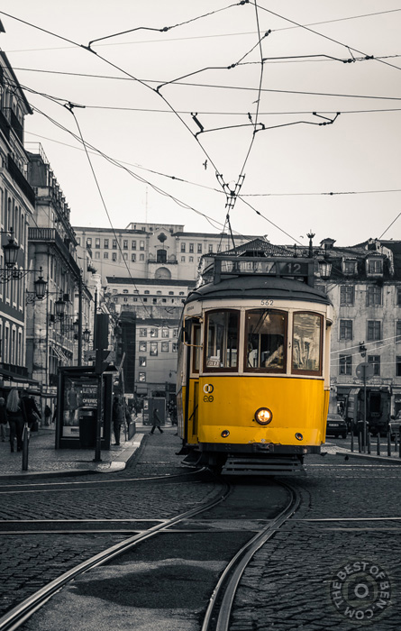 2013_11_28_071725_Lisbon_Portugal_0042