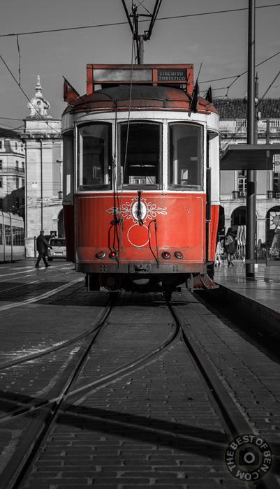 2013_11_28_075210_Lisbon_Portugal_0093