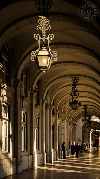 2013_11_28_075605_Lisbon_Portugal_0105
