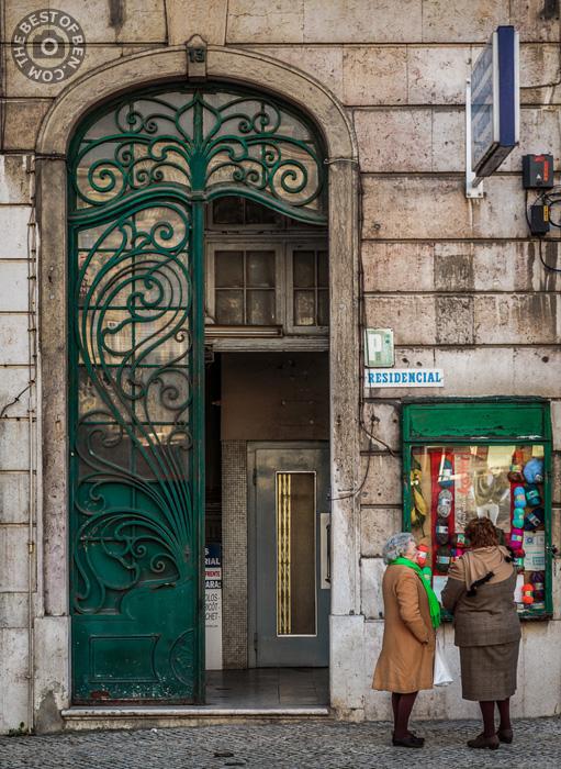 2013_11_28_082823_Lisbon_Portugal_0125