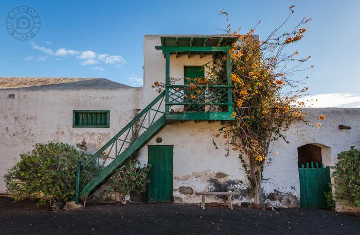 2013_12_02_022724_Lanzarote_0175
