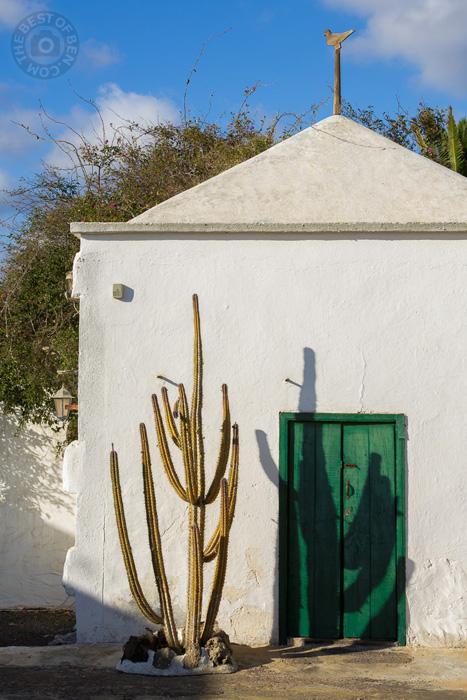 2013_12_02_023245_Lanzarote_0187