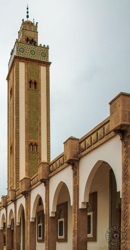2013_12_03_072326_Agadir Morocco_0033