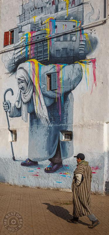 2013_12_04_033114_Casablanca Morocco_0009