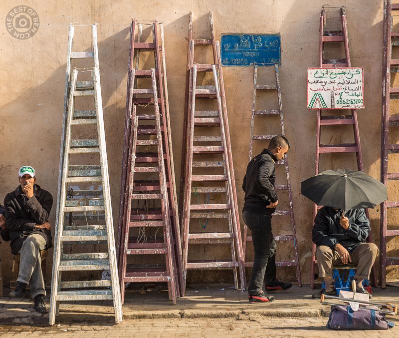 2013_12_04_034215_Casablanca Morocco_0037