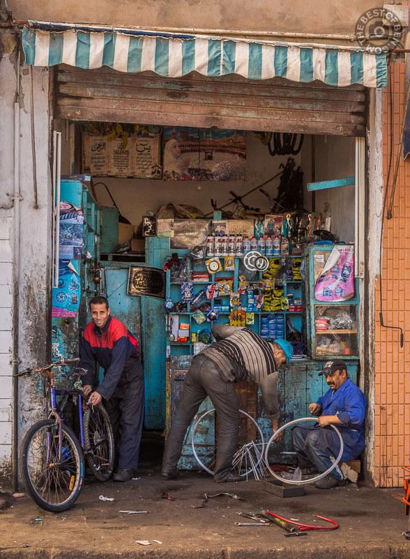 2013_12_04_042941_Casablanca Morocco_0227