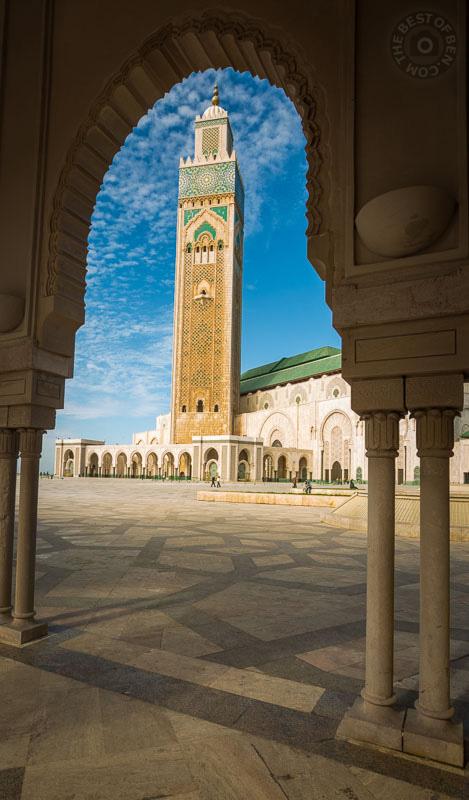 2013_12_04_044331_Casablanca Morocco_0260