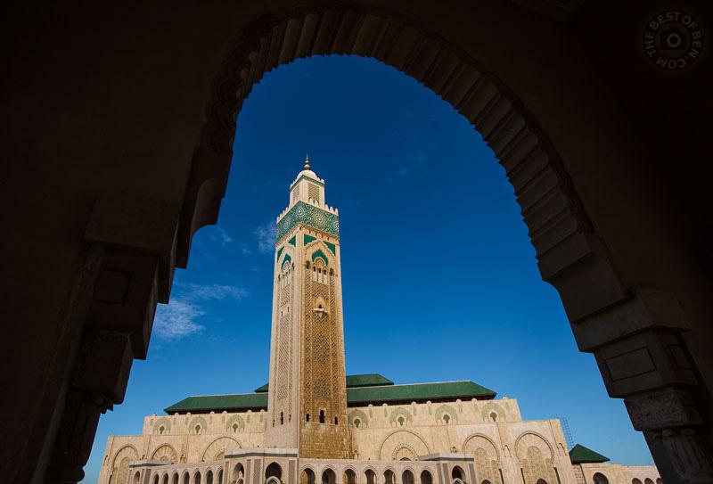 2013_12_04_050638_Casablanca Morocco_0408
