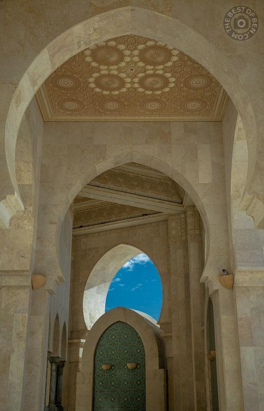 2013_12_04_051559_Casablanca Morocco_0459
