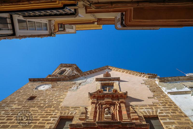 2013_12_05_055021_Cadiz Spain_0069