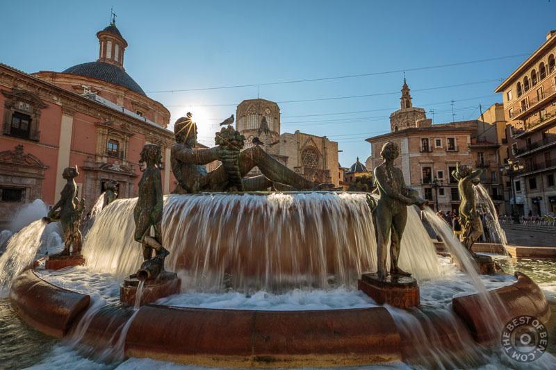 2013_12_07_023009_Valencia Spain_0198