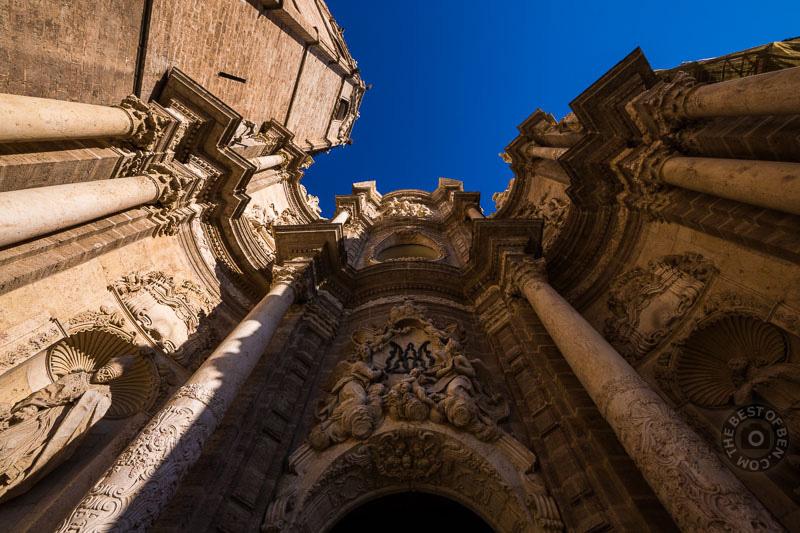 2013_12_07_025350_Valencia Spain_0310