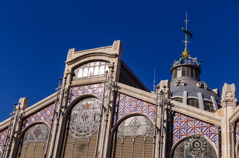 2013_12_07_042316_Valencia Spain_0515