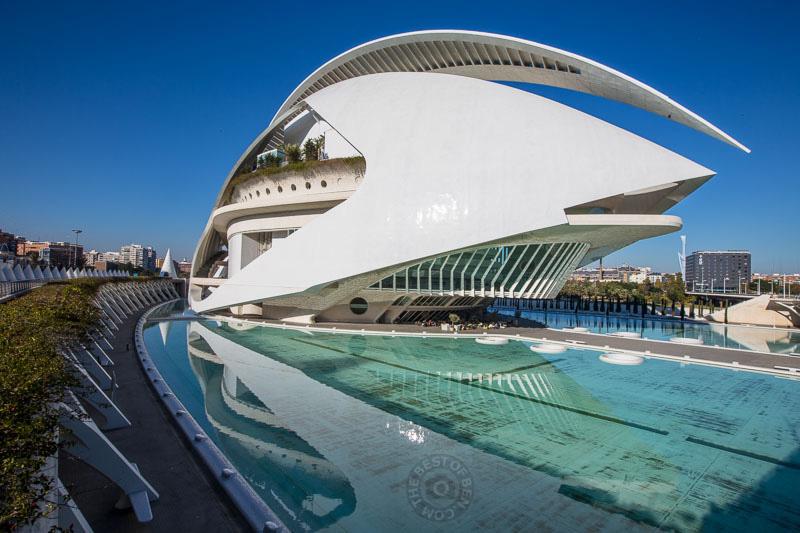 2013_12_07_065118_Valencia Spain_0375