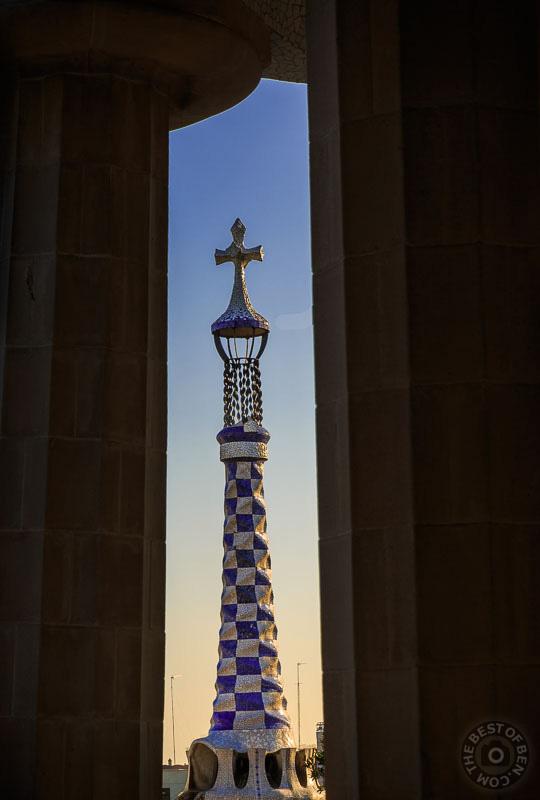 2013_12_08_072017_Barcelona Spain_0314