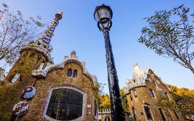 2013_12_08_075627_Barcelona Spain_0495