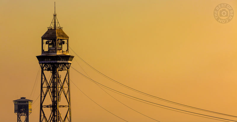 2013_12_09_025144_Barcelona Spain_0020
