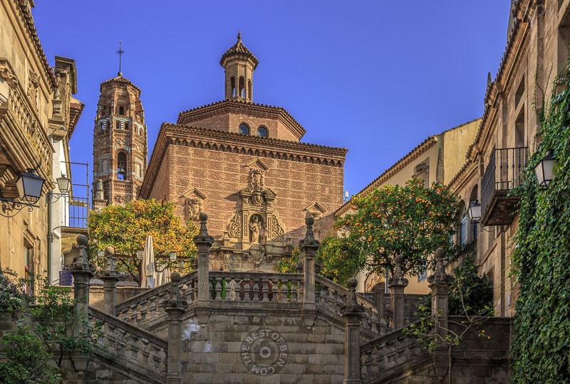 2013_12_09_053147_Barcelona Spain_0275