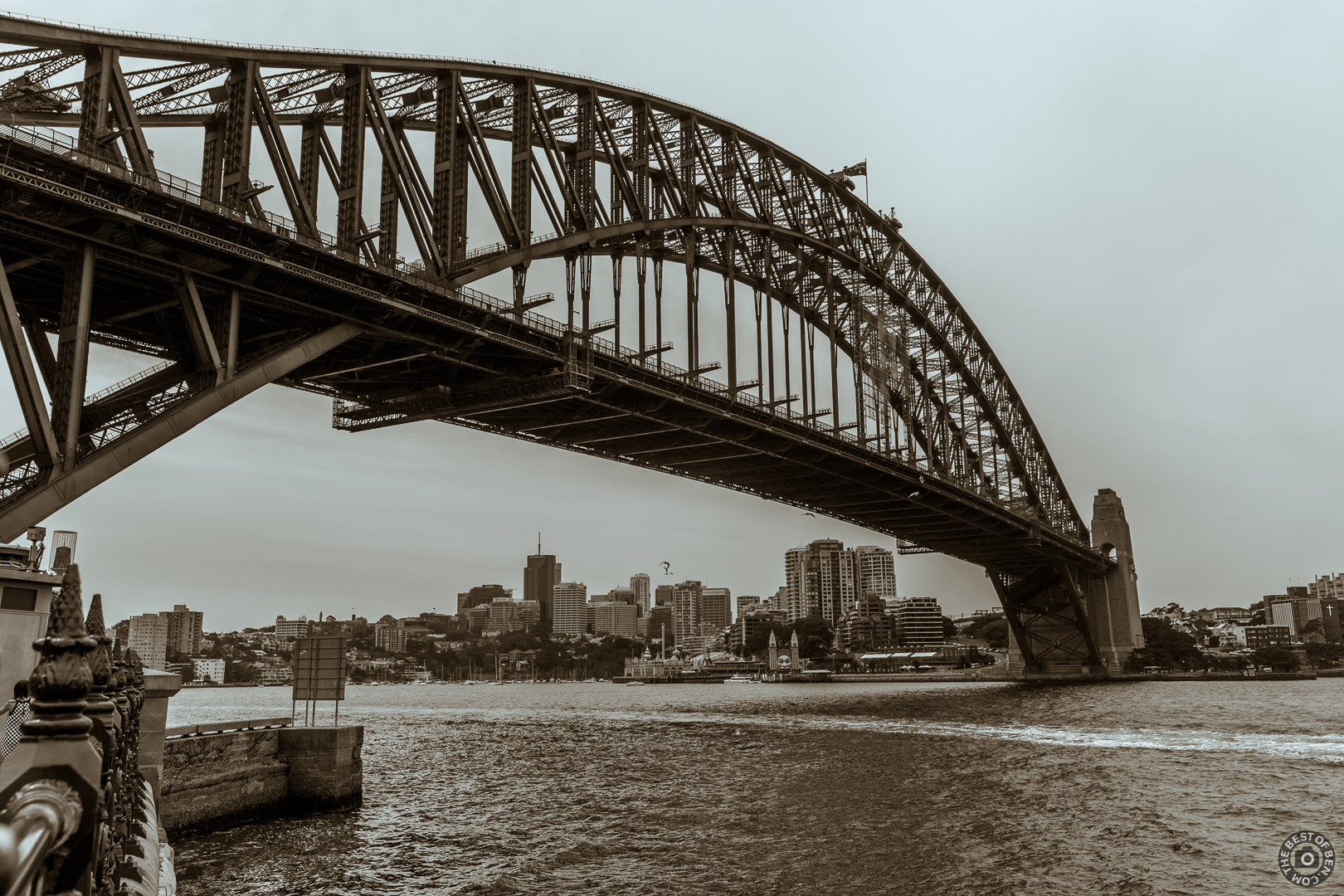 Sydney_10