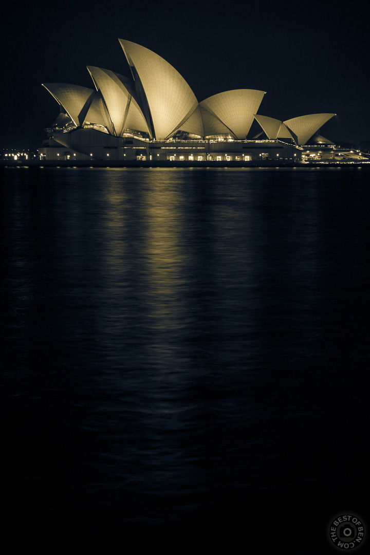 Sydney_17