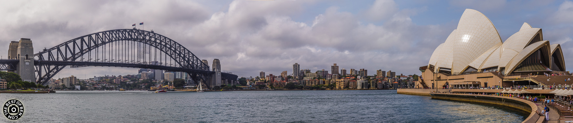 Sydney_20