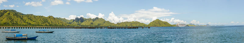 2014_02_24_210741_Komodo Island_0191-Edit