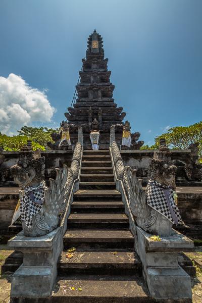 2014_02_25_203753_Lombok Indonesia_0075