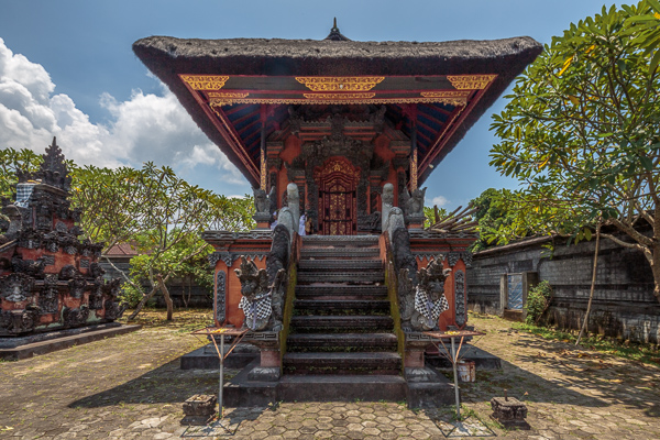 2014_02_25_204004_Lombok Indonesia_0087