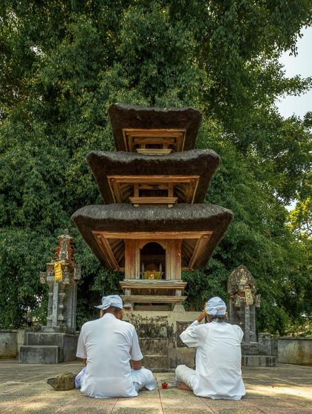 2014_02_25_204216_Lombok Indonesia_0096