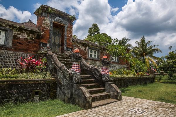 2014_02_25_213655_Lombok Indonesia_0182