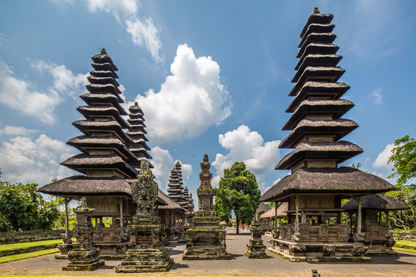 2014_02_26_200724_Bali Indonesia_0058