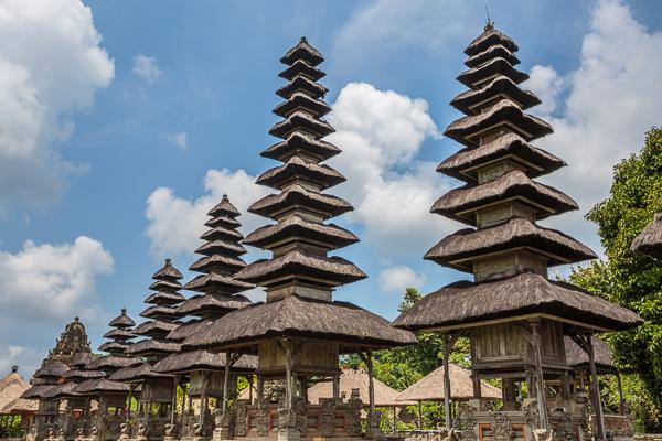 2014_02_26_201421_Bali Indonesia_0110