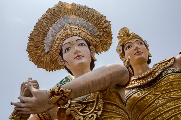2014_02_26_210616_Bali Indonesia_0191
