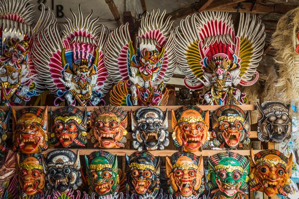 2014_02_26_210820_Bali Indonesia_0202