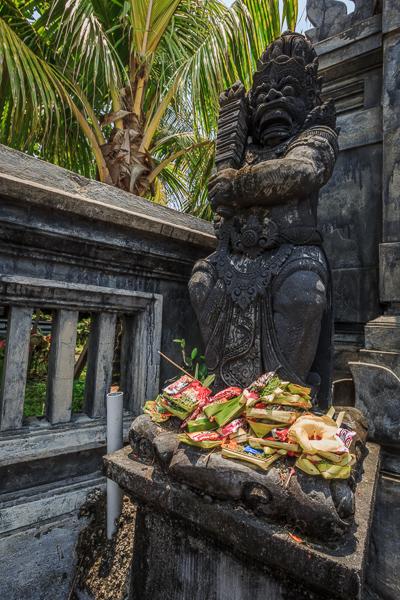 2014_02_26_212025_Bali Indonesia_0233