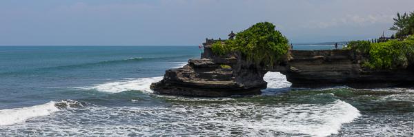 2014_02_26_213138_Bali Indonesia_0250-Edit