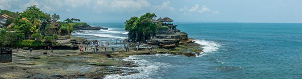 2014_02_26_213420_Bali Indonesia_0281-Edit